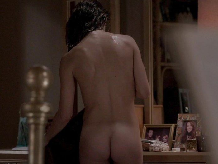 tube8 Keri Russell Nude Hot Body