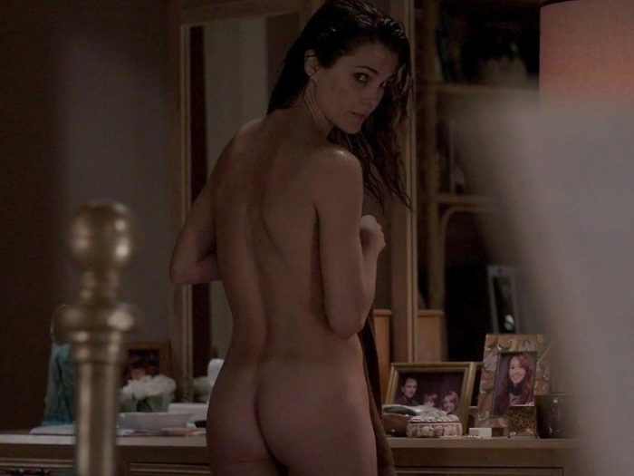 tube8 Keri Russell Nude Topless Sexy Pics