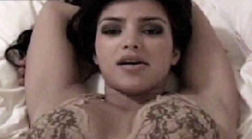 tube8 Kim Kardashian Big Butt Backend