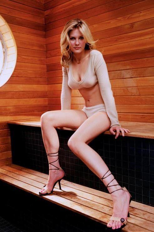 tube8 Kirsten Dunst Actress Nude Hd Photos