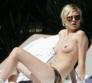 tube8, pussy Kirsten Dunst Naked Tits Leaked Pussy Pics
