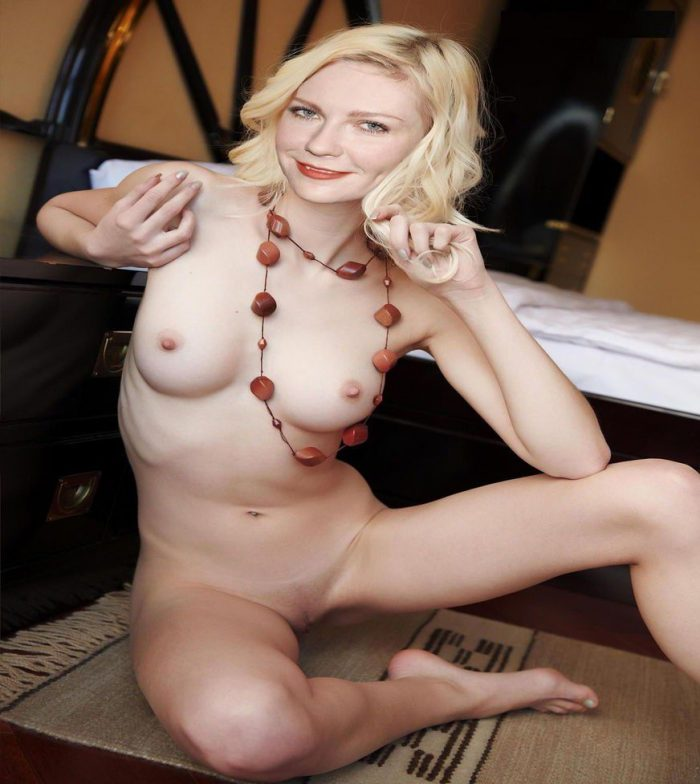 tube8, pussy Kirsten Dunst Nude Naked Pussy Porn Chut Photo