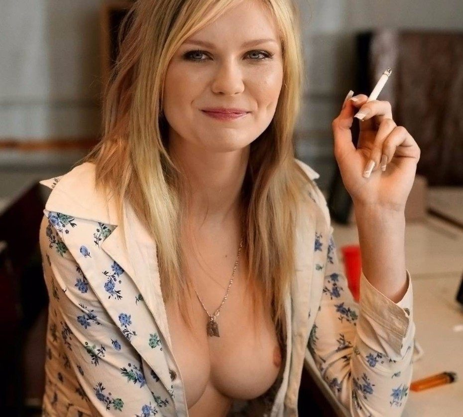 tube8, pussy Kirsten Dunst Nude Naked Pussy Photo