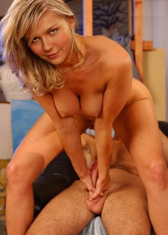 tube8, pussy Kirsten Dunst Nude Shaved Pussy With Big Tits