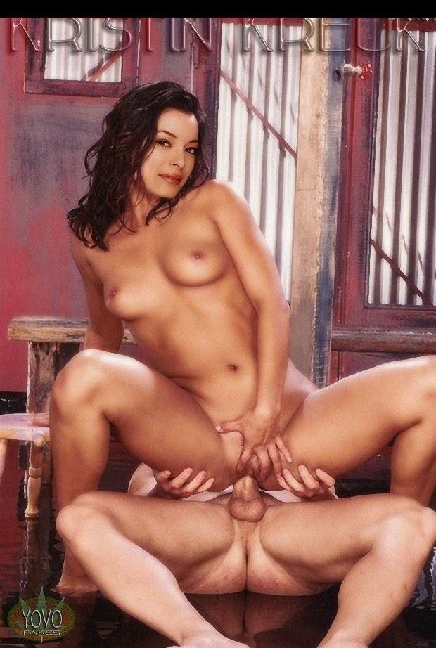 tube8, pussy Kristin Kreuk Celeb Sex Pussy