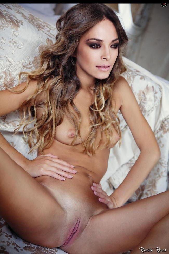 tube8 Naked Kristin Kreuk Sex