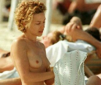 tube8 Kylie Minogue Nude Tits On The Beach