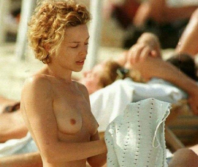 tube8 Rita Ora Nude Tits On Beach