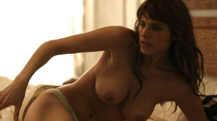 tube8 Lake Bell Nude Big Tits Dans How To Make It In America