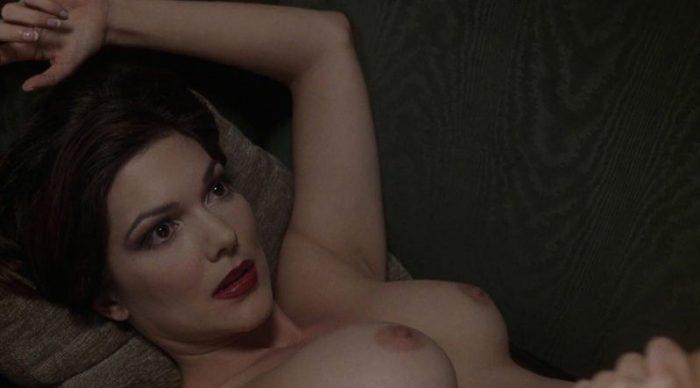 tube8 Laura Harring Nude Boobs In Hot Scene