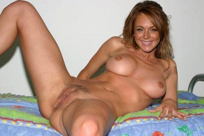 tube8, pussy Lindsay Lohan Pretty Sexy Nude Pussy Boobs