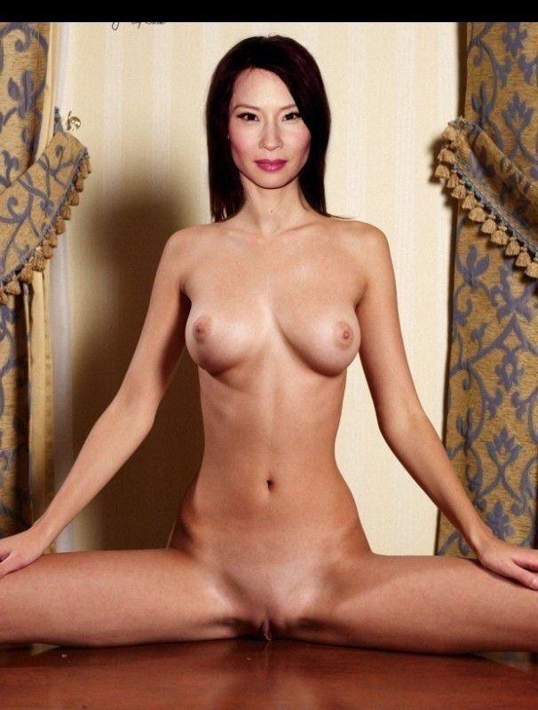 tube8, pussy Lucy Liu Celeb Pussy