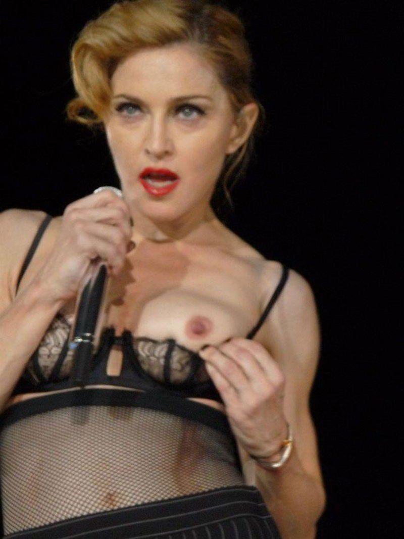 tube8 Sarah Dumont Nude Tits Hot Photo