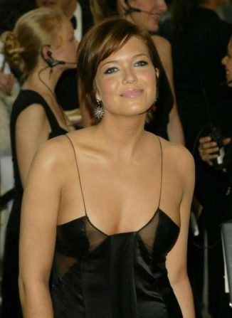 tube8 Mandy Moore Nude Tits In Transparent Dress