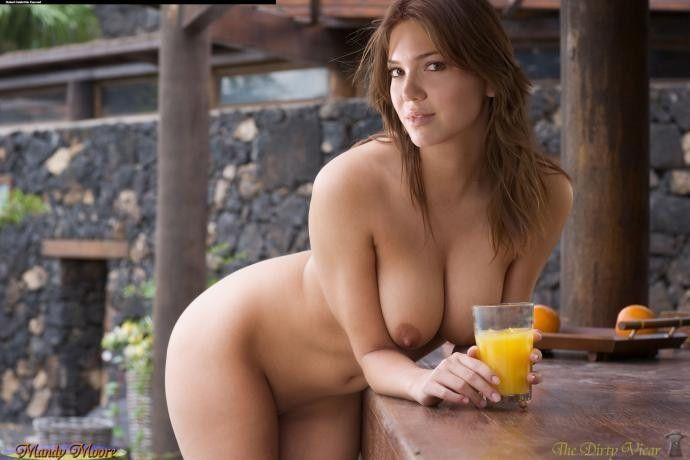 tube8, pussy Mandy Moore Sexy Nude Topless Showing Pussy Pics