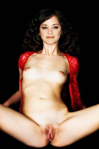 tube8, pussy, anal Marion Cotillard Hollywood Nude Pussy Actress Boobs Erotics Sex Porn Teen Anal HD Photos