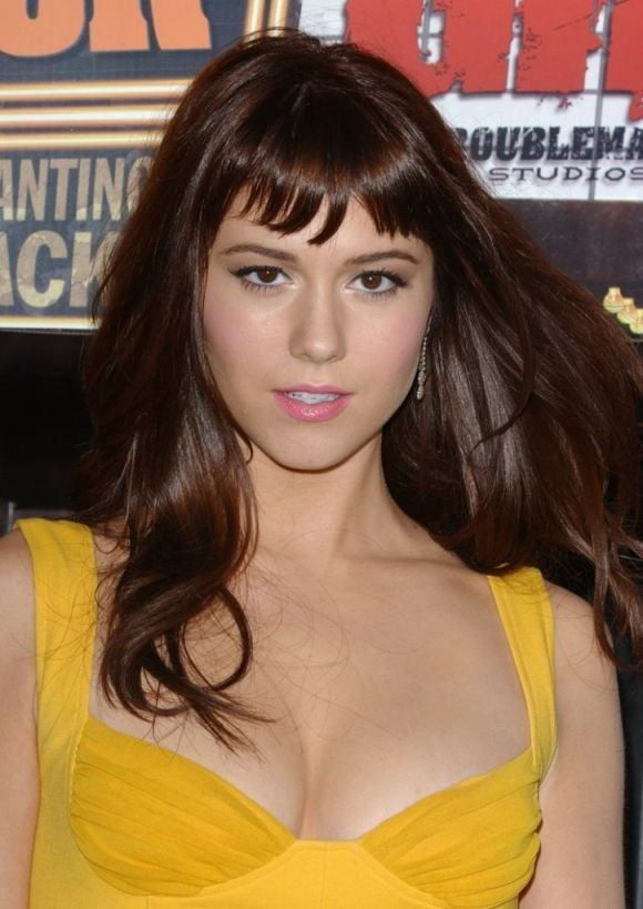 tube8 Mary Elizabeth Winstead Nude Sexy Boobs Pic Images