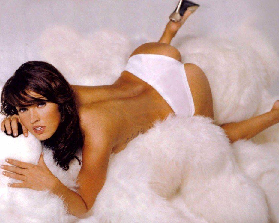Megan Fox Ass Photos