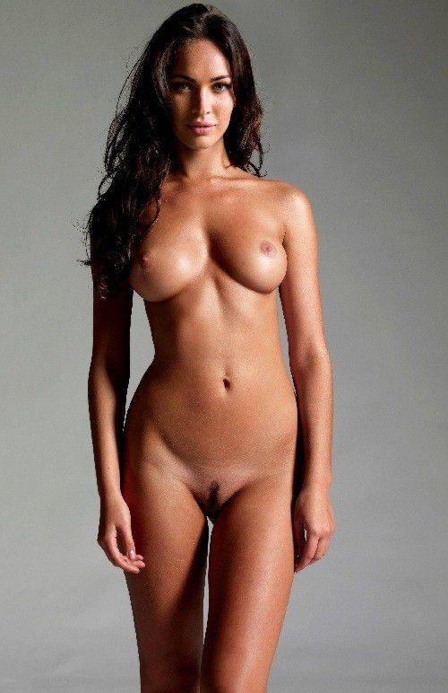 tube8 Megan Fox Sexy Nudes