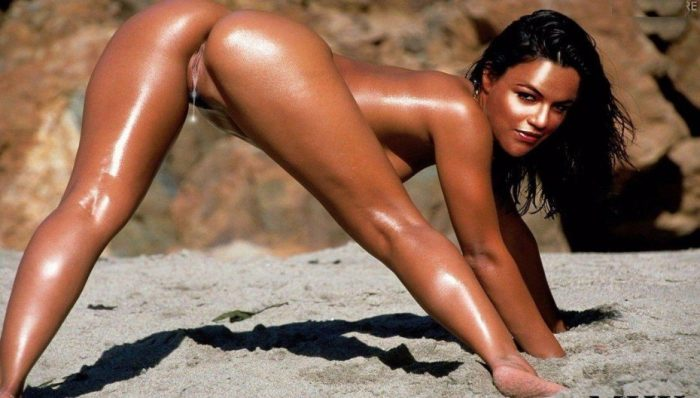 tube8, pussy Michelle Rodriguez Nude Pussy Pics