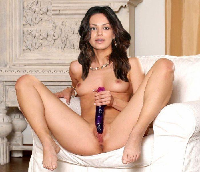 tube8, pussy, fucking Mila Kunis Actress Pussy Nude Hard Fuck Sex XXX Dillo Images