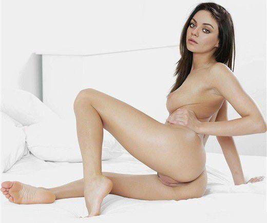xvideos, tube8 Mila Kunis Sex Tape Video Images Mila Kunis Nude XXX Picture