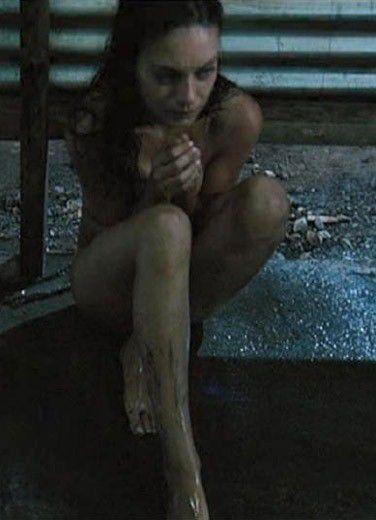 Mila Kunis Nude Pics