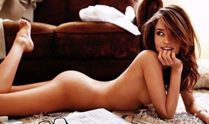 tube8 Miranda Kerr Nude Sexy Tits And Ass