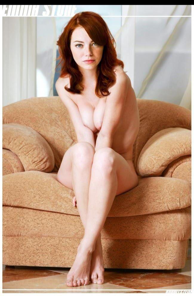 tube8 Naked Celebritys Emma Stone