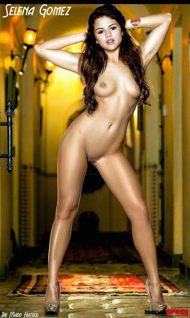 tube8 Naked Celebrity Pictures Eva Green