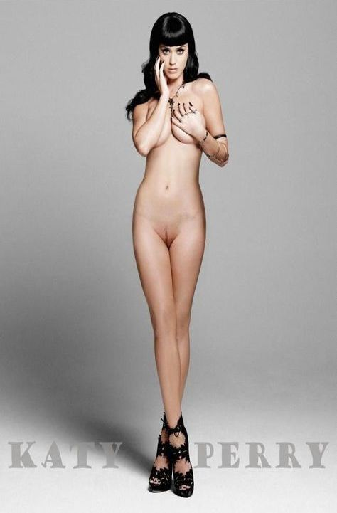 tube8 Katy Perry Sexy Naked