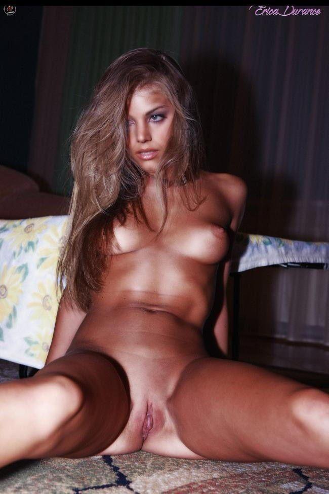 tube8 Naked Erica Durance Big Tits Xxx