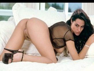 tube8 Naked Pics Of Angelina Jolie