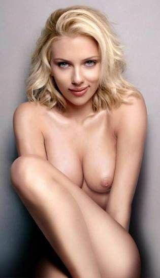 tube8 Naked Scarlett Johansson Actress Topless