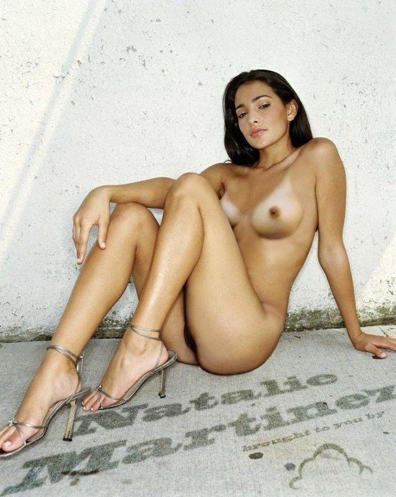 tube8, pussy Natalie Martinez Nude Tits Hot Pussy Beach Photos