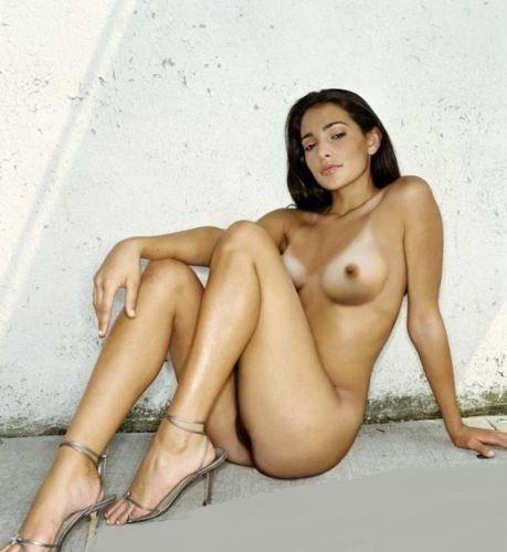 tube8 Natalie Martinez Nude Boobs Nipples Photos