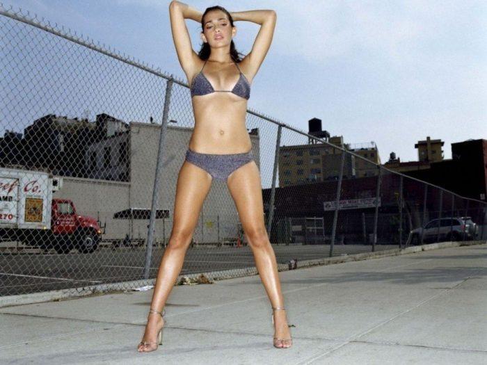 tube8 Natalie Martinez Sexy Model Porn Bikini Images