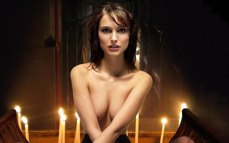 tube8, pussy Natalie Portman Nude Actress Boobs Pussy XXX Photos