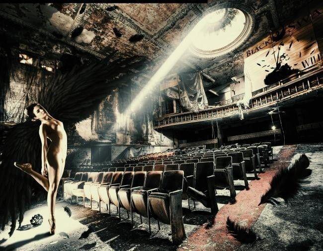 tube8 Natalie Portman Nude Porn Scene