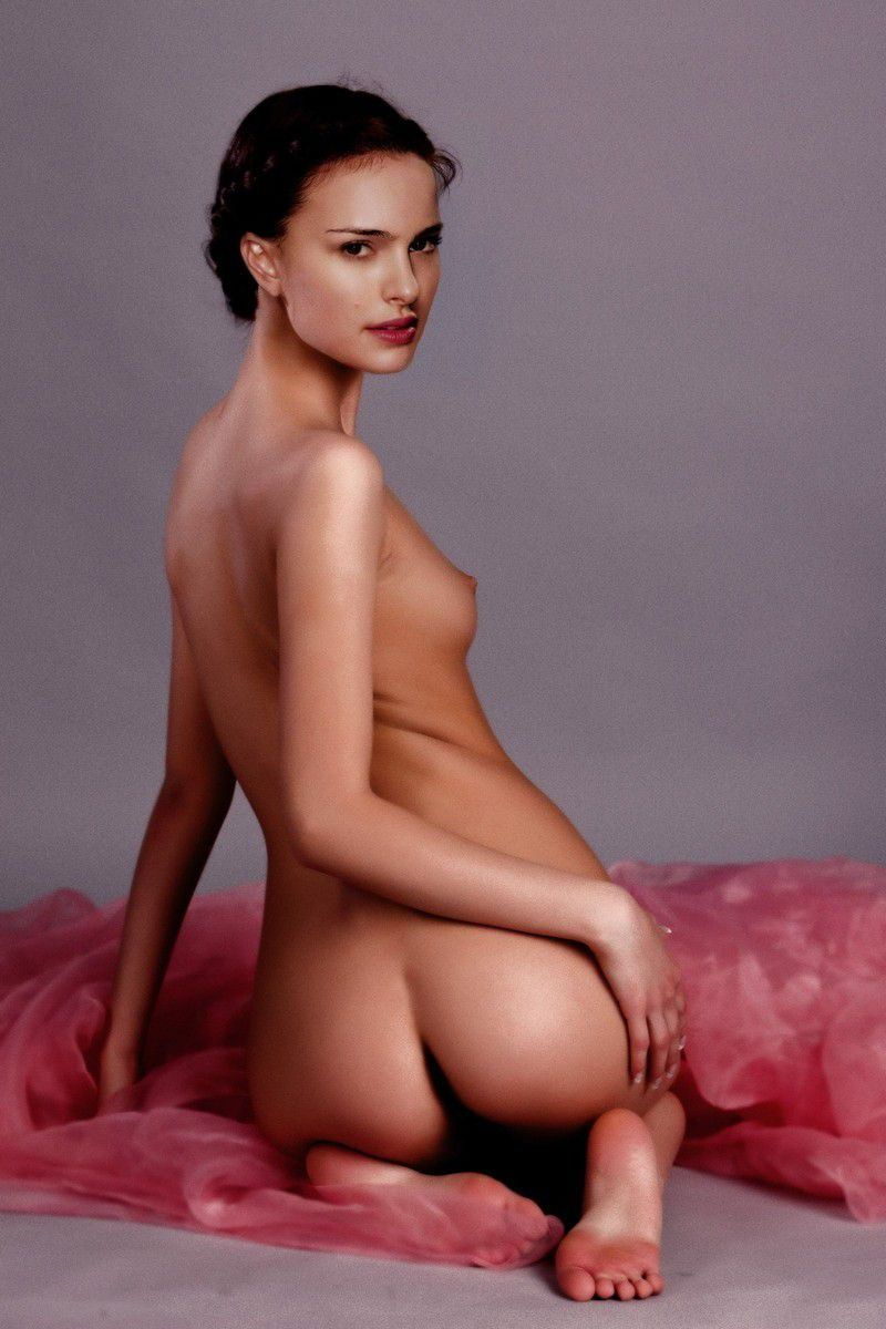 mommy-pictures-of-natalie-portman-nude-hispanic