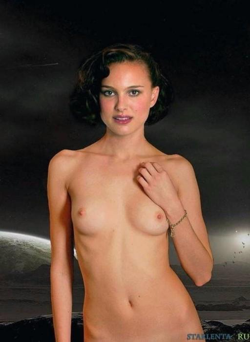 tube8 Natalie Portman Nude Topless Sexy Ass Sex Scene
