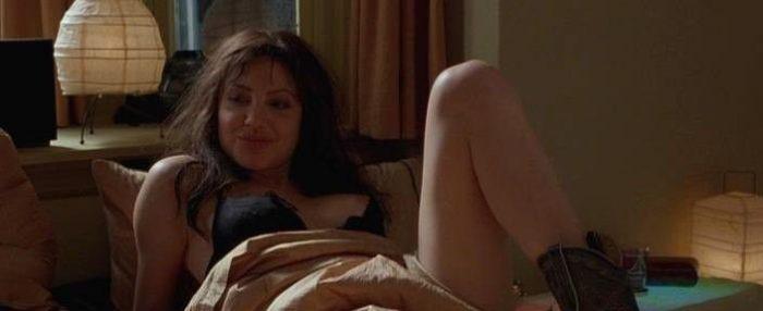 tube8 Nude Angelina Jolie Sex