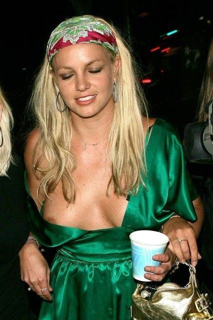tube8 Britney Spears At Teen Choice Awards 2015