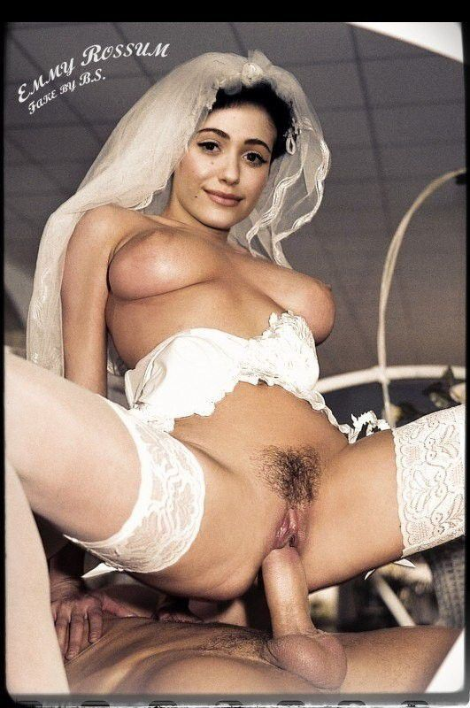 tube8 Free Nude Celebs Emmy Rossum