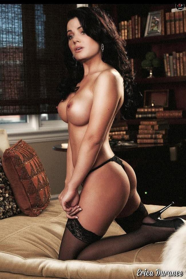 tube8 Nude Celeb Porno Pics Erica Durance