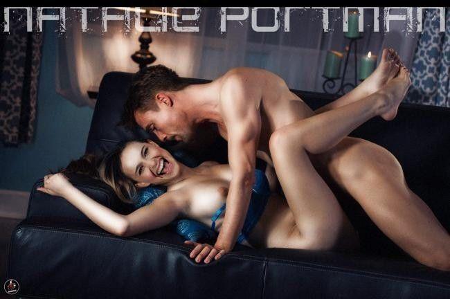 tube8 Natalie Portman Celeb Sex