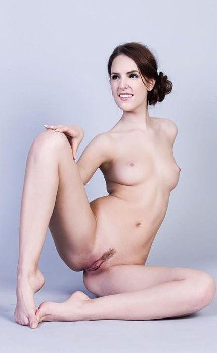 tube8 Free Nude Celebrities Anna Kendrick
