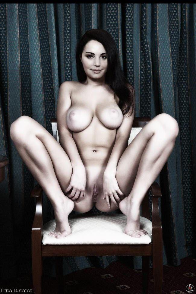 tube8 Free Nude Celeb Porn Pics Erica Durance