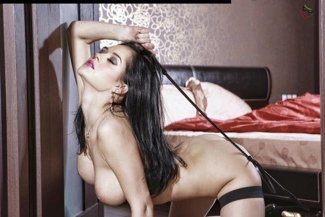 tube8 Katy Perry Celeb Sex