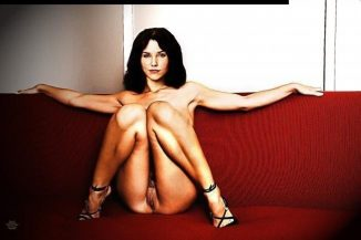 tube8 Nude Celebrity Pics Sophia Bush